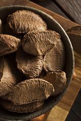 Organic Raw Whole Brazil Nuts