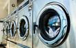 laundry machines - 71721491
