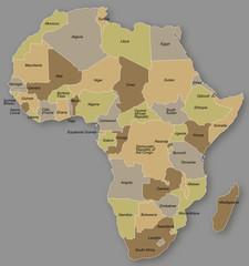 afrique 2