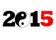 2015 yaşam sembolü