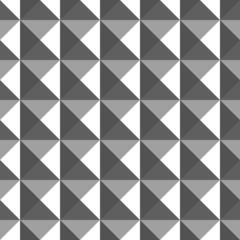 Piramide patroon - repeterend
