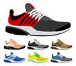 Sport shoes - 71726472