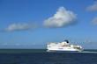 Bateau Ferry Port de Calais - 71728276