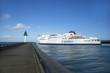 Bateau Ferry Port de Calais - 71728278