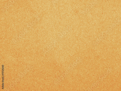 canvas print picture brown paper background texture