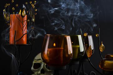 Темный Ритуал