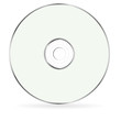 CD Blu Ray Disc - 71732639