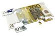 Euro Puzzle_200