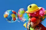Clown - 71736232