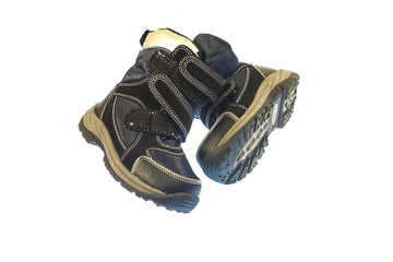 baby shoes for the fall and spring season