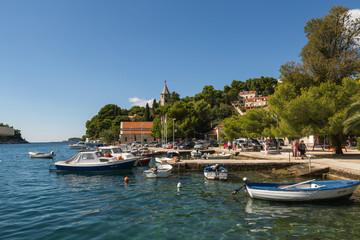 Marina de Cavtat