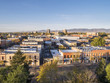 Fort Collins downtown - 71744008