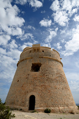 Torre de defensa