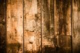 Old Wood Backdrop