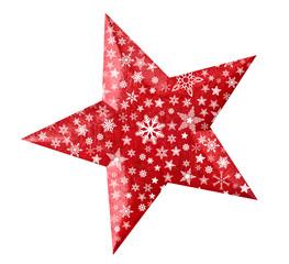 Weihnachten - Dekoration