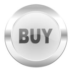 buy chrome web icon isolated