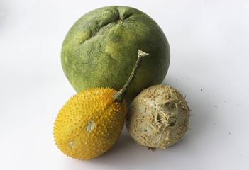 Fruit Thailand
