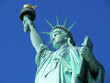 Statue of Liberty, New York City, USA - 71762469