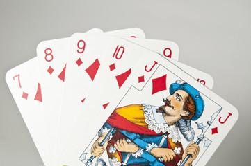poker karo