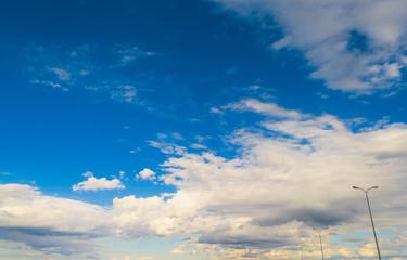 Summer Heavens Fuzzy Air