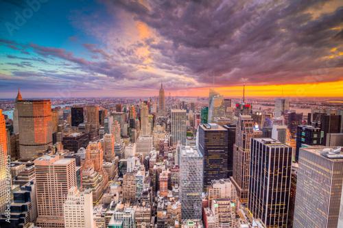 nowy-jork-krajobraz-miasta-z-drapaczy-chmur
