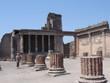 Pompeji - 71768898