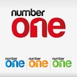 number one,bir numara
