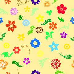 pattern.1-4