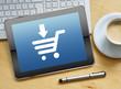 online shopping - 71775094