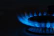 Natural Gas - 71778626