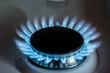 Natural Gas - 71779018