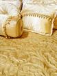 Luxurious silky bedding - 71781431