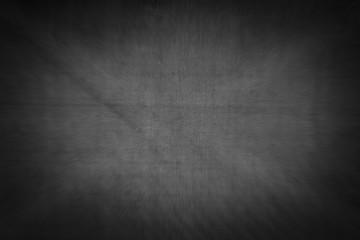 Black Carbone Background