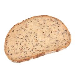 Scheibe Brot