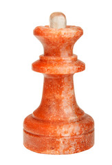 potash chess piece