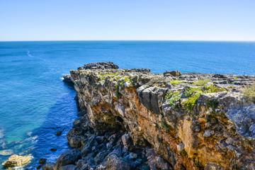 Costa de Cascais