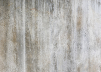 cement wall texture, rough concrete background