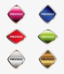 Previous button set