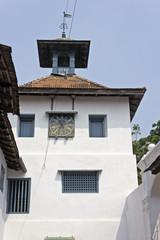 Kochin synagogue