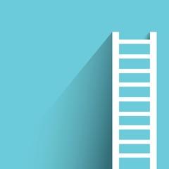 stairway, challenge