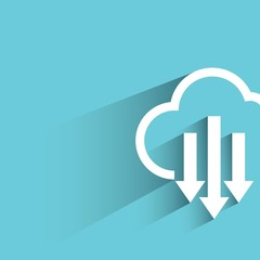 cloud download