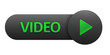 """VIDEO"" button (play watch video media player)"