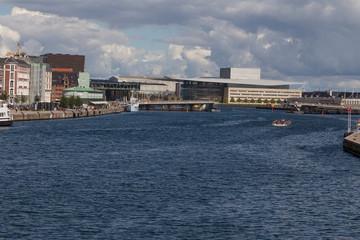 Kopenhagener Oper