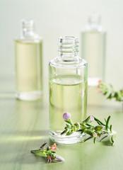 huiles essentielles 12