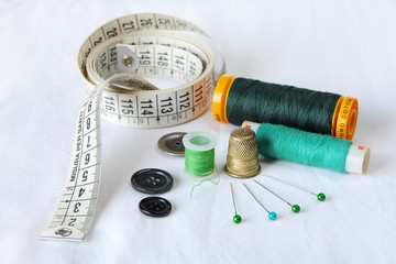 sets for sewing