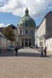 Friedrichkirche Kopenhagen