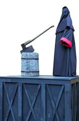 execution Hangman
