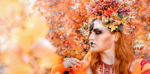 Herbst (CatDePillar)