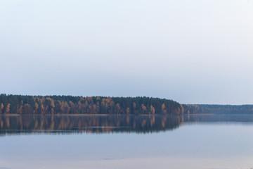 Visagino Lake
