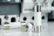 Cylinder Control Fuses - 71823844
